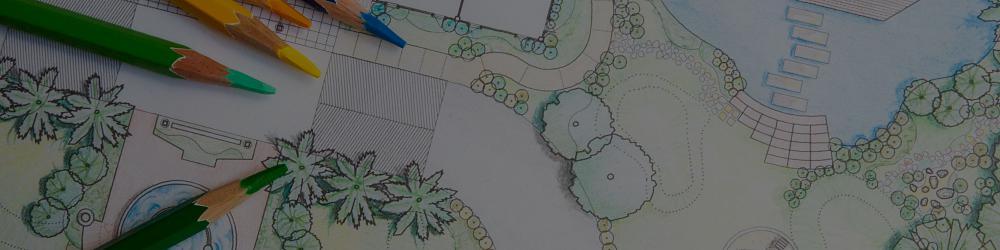 Practical Garden Design | Course | Best in Horticulture